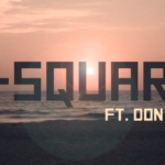 New Video: P-Square ft. Don Jazzy – Collabo [Lyric Video]
