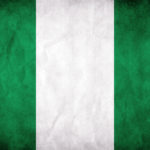 Happy Independence Day to NIGERIA