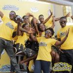 #Photogbaaay launched in grandeur