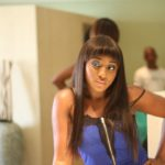 MUST READ: The real reason Ini Edo's marriage crashed