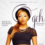 New Music: Ogeh – The Unveiling