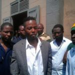 It's a New Year for Kwaw Kese…as he has been granted bail