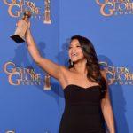 2015 Golden Globes: Full list of Winners