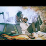 New Video: Phyno – Yayo