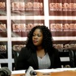 Golden Movie Awards launched, call for nominations