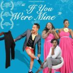 Ahead of Feb. 21, get to know the casts of 'IF YOU WERE MINE'
