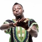 GURU releases promo photos ahead of a new song to be released this week