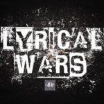 C-Real – Lyrical Wars