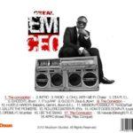 C-Real – Em.CEO (Free Album Download)