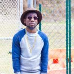 VGMA in hot waters as Bisa Kdei burst out over being cheated
