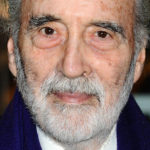 Ace actor Sir Christopher Lee of Dracula and Lord of the Rings, dies at 93
