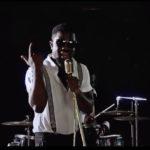 Video: Sarkodie releases 'Mewu' video Ft. Akwaboah