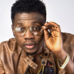 Kiss Daniel Disagrees With Label Over Financial Management