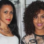 """""""Acting alongside my sister has helped my career"""", Juliet Ibrahim's sister, SONIA IBRAHIM"""