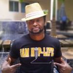Research: The real truth behind HIPLIFE exposed?