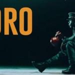 Official Video: Zoro – Otu