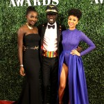 Glitz Style Awards: All the photos you may have missed from the Red Carpet
