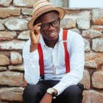 Listen up: 'Wish I Could Sing' by KobbySalm