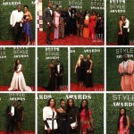 KOD, Becca, others emerge winners @ Glitz Style Awards 2015