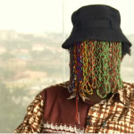 Featured Documentary – Justice! The inside story of how Anas took on Ghana's corrupt judiciary