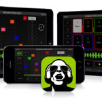 GrooveMaker 2 for iOS – 50% off ends soon!
