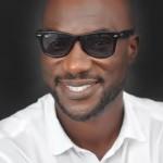 Kwabena Kwabena & GLO go their separate ways