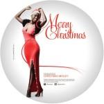 Must Listen: 'Merry Christmas' from NanaYaa