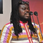 Guess who will be rocking the stage once again – Obuor