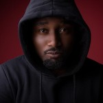 QUATA is back for good…as he drops 'Ohia' & 'Wind and Go Low'