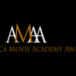 AMAA 2016: Organizers Announce New Closing Date For Entries Submission