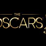 Oscars 2016: Full list of nominees