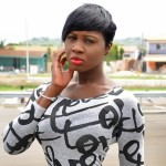 $50K tale: If this rumor is true about PRINCESS SHYNGLE, then she has no shame!