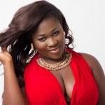 SISTA AFIA has few tips on relationship…hope y'al pay some attention!