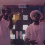Video: Stunnah Gee – Come Gimmie Some ft. Jaij Hollands