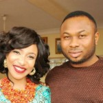 THE TONTO DIKEH & HUSBAND SAGA: Investigative Outfit unravels that One Party is on a Fury Spree to Ruin the Other via Social Media Maneuvers
