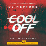 Official Music Video: DJ Neptune x Slyde x Konet – Cool Off