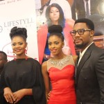 Photos: #AnyOtherMonday premiere comes to mind again after the last 'Friday'