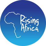 SHEROES OF AFRICA by Rising Africa for Women with dreams
