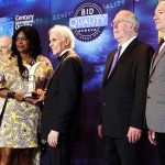 JOYCEful Recognition: Joyce Ababio College of Creative Design wins International Award for Leadership And Management