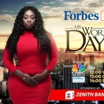 My Worst Day with Peace Hyde on Forbes Africa TV…the trailer is a MUST SEE!!