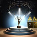 2016 Africa Movie Academy Awards: WINNERS