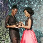 Glitz Style Awards 2016: It's another year to celebrate individuals setting trends & defying the odds with their Fashion