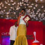 Full list of Ghana winners @ the City People Entertainment Awards '16