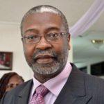 Why Liberia's DR. JOSEPH MILLS JONES stands aloft as the masses choice