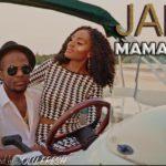 JAIGA official video: Mama Africa