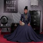 Victoria Michaels, Zynnell, Nana Akua Addo, Sima Brew, others win big on the night… SEE all the winners!