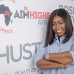 Video: Peace Hyde & Barclays launch the Aim Higher Africa to inspire young entrepreneurs