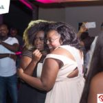 Photos: How Lydia Forson Got the Surprise of Her Life @ the VitaMilk Girl Talk October Hangout