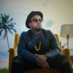 DenG's 'Make Dem Talk' drops on Xmas Day, featuring KCee