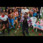 Lil Kesh's official video for 'Shele Gan Gan'
